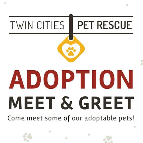 Chuck and dons birthday dog adoption meet greet twin cities pet chuck and dons birthday dog adoption meet greet m4hsunfo